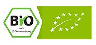 Lunemann´s® leckerer Lieferservice - LOGO kontrolliert biologische Anbau