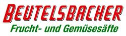 Beutelsbacher Säfte LOGO