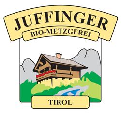 Lunemann´s leckerer Lieferservice GmbH - Juffinger