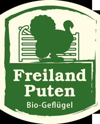Lunemann´s leckerer Lieferservice GmbH - freiland Puten