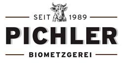 Lunemann´s leckerer Lieferservice GmbH - Pichler bio Metzgerei