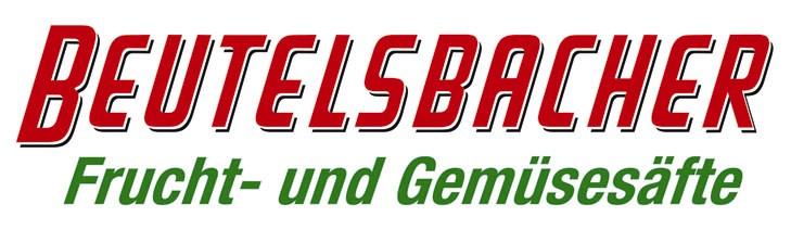 Beutelsbacher