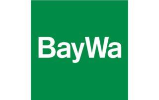Logo BayWa Partner Lunemann´s leckerer Lieferservice