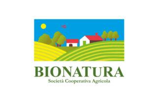 Bionatura Logo- Lunemann´s® leckerer Lieferservice
