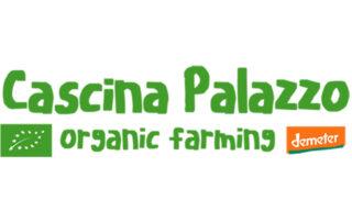 Cascina Palazzo Organic Farming bei Lunemann´s® leckerer Lieferservice