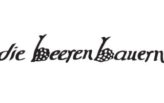 Die Beerenbauern LOGO - Lunemann´s® leckerer Lieferservice GmbH