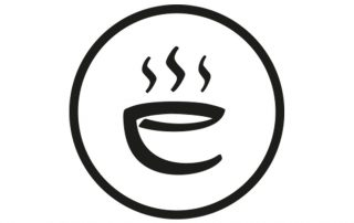 Emilo coffee Logo