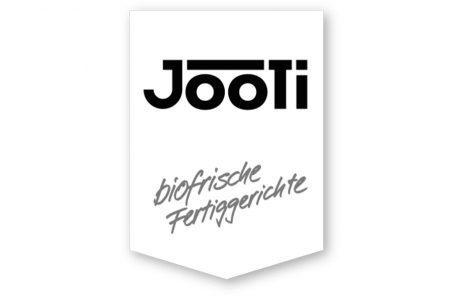 JooTi Suppen Logo