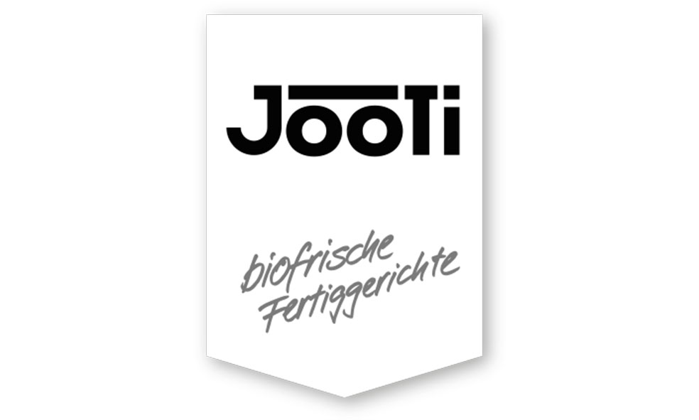 JooTi Suppen Logo