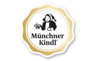 Lunemann´s® leckerer Lieferservice - Münchner Kindl Senf