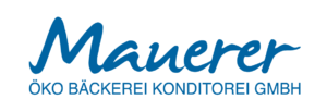 Mauerer - Öko Bäckerei und Konditorei GmbH