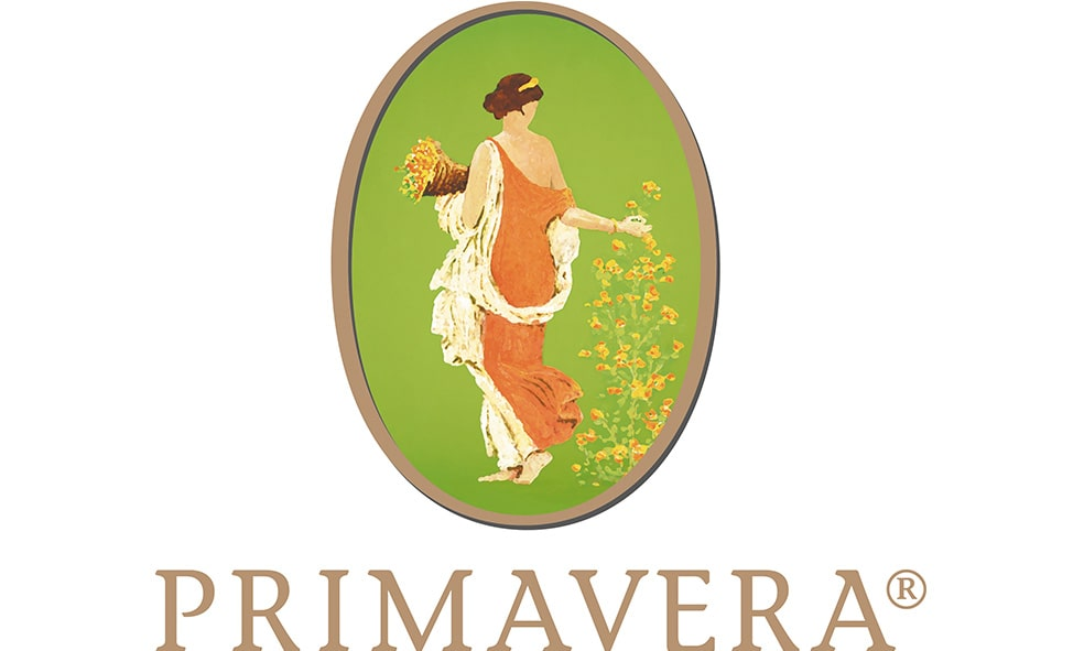 Logo Primavera-min