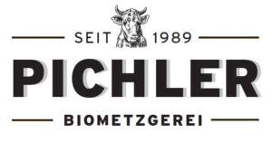 Biometzgerei Pichler LOGO