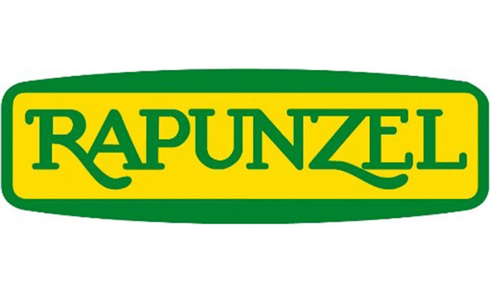 Rapunzel Naturkost logo