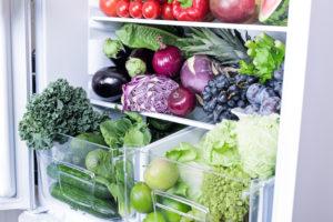 Lunemann´s® leckerer Lieferservice - online Supermarkt