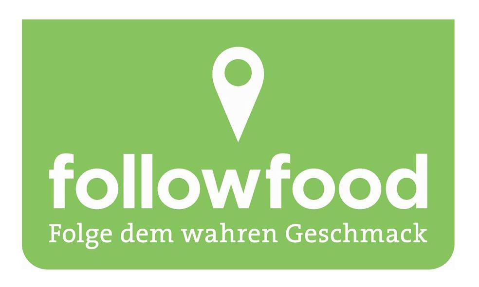 Logo followfood - Lunemann´s® leckerer Lieferservice-min