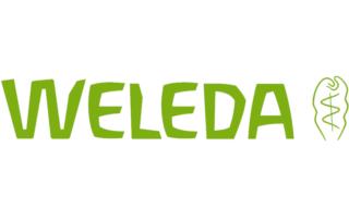 Weleda LOGO - Lunemann´s® leckerer Lieferservice GmbH