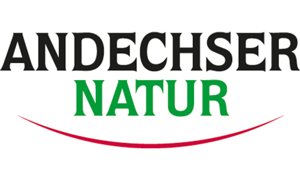 Logo Andechser Natur - Lunemann´s® leckerer Lieferservice