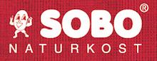 Logo SOBO Naturkost