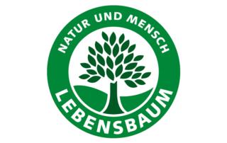 Lebensbaum Logo - Partner Lunemann´s leckerer Lieferservice