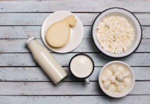 frische bio molkerei produkte liefern lassen durch lunemanns lieferdienst