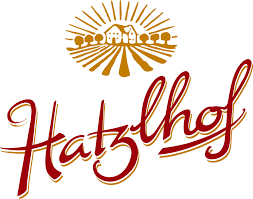 Logo - Hatzlhof