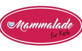 Mammalade für Karla bei Lunemann´s®
